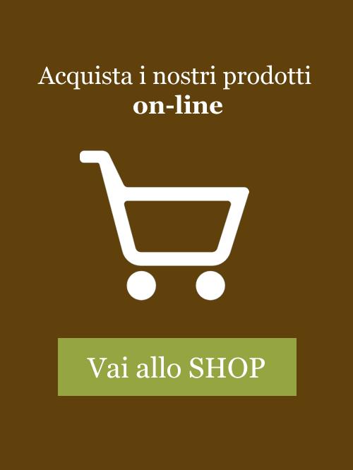 Super Produzione artigianale di oggetti in legno di olivo | Arte Legno  AQ44
