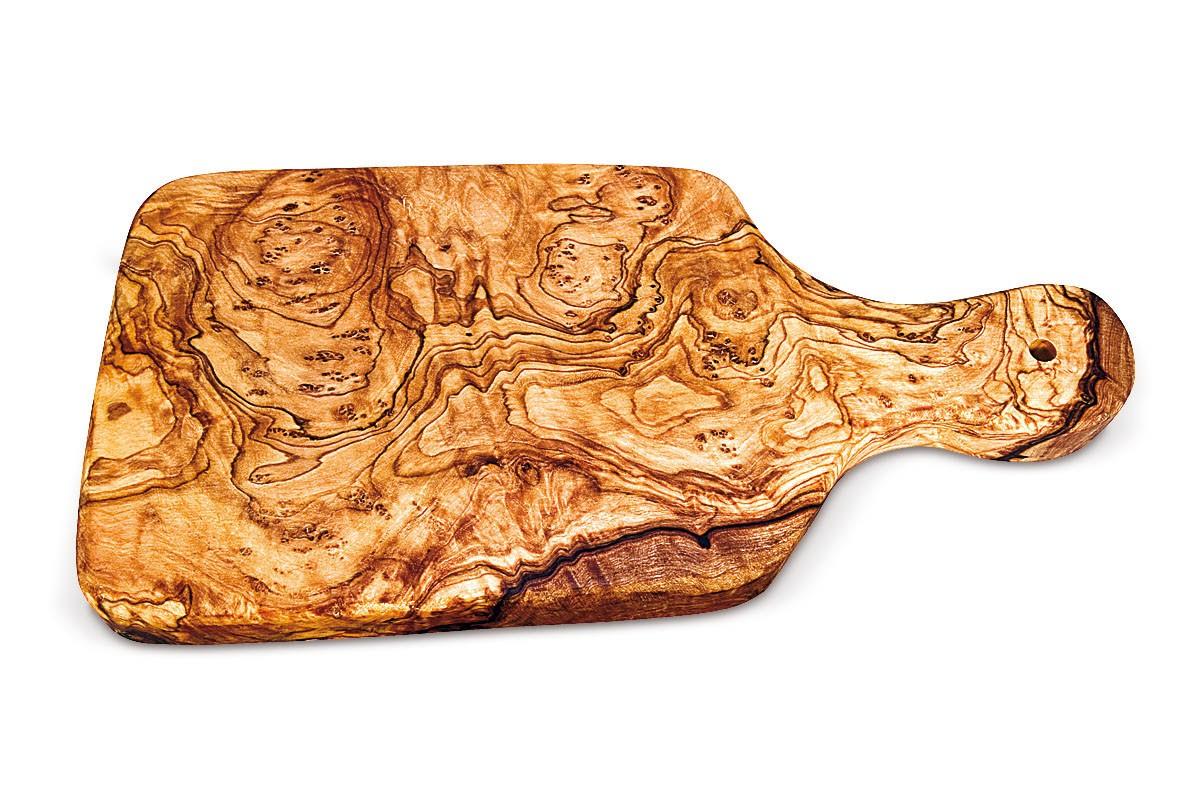 cutting boards cutting boards in olive wood  arte legno spello, Kitchen design