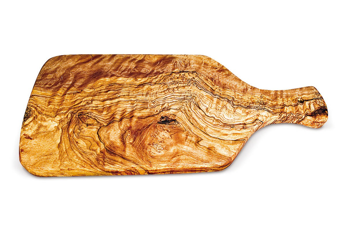 """Pugli"" cutting board"