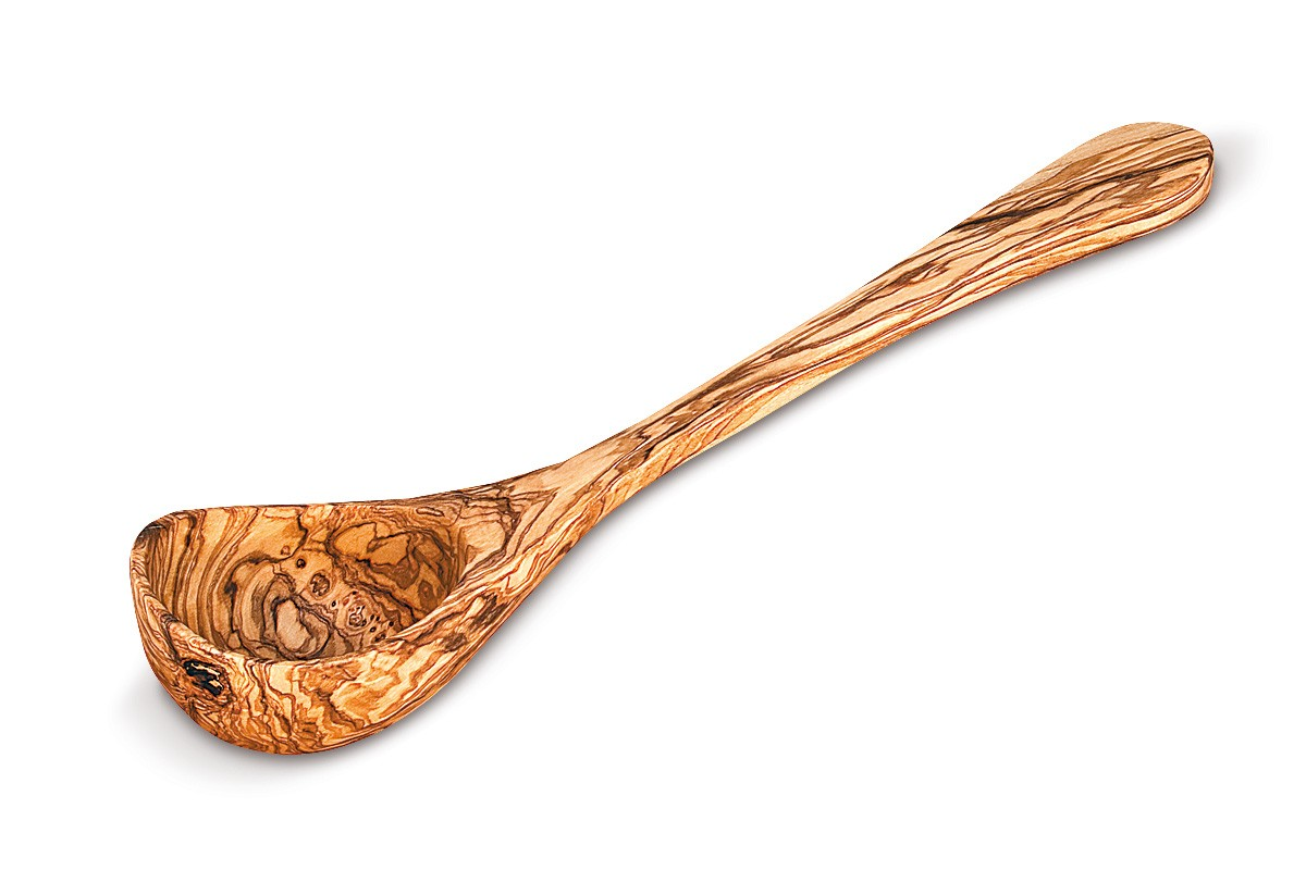 cookware and cutlery cookware and cutlery in olive wood arte